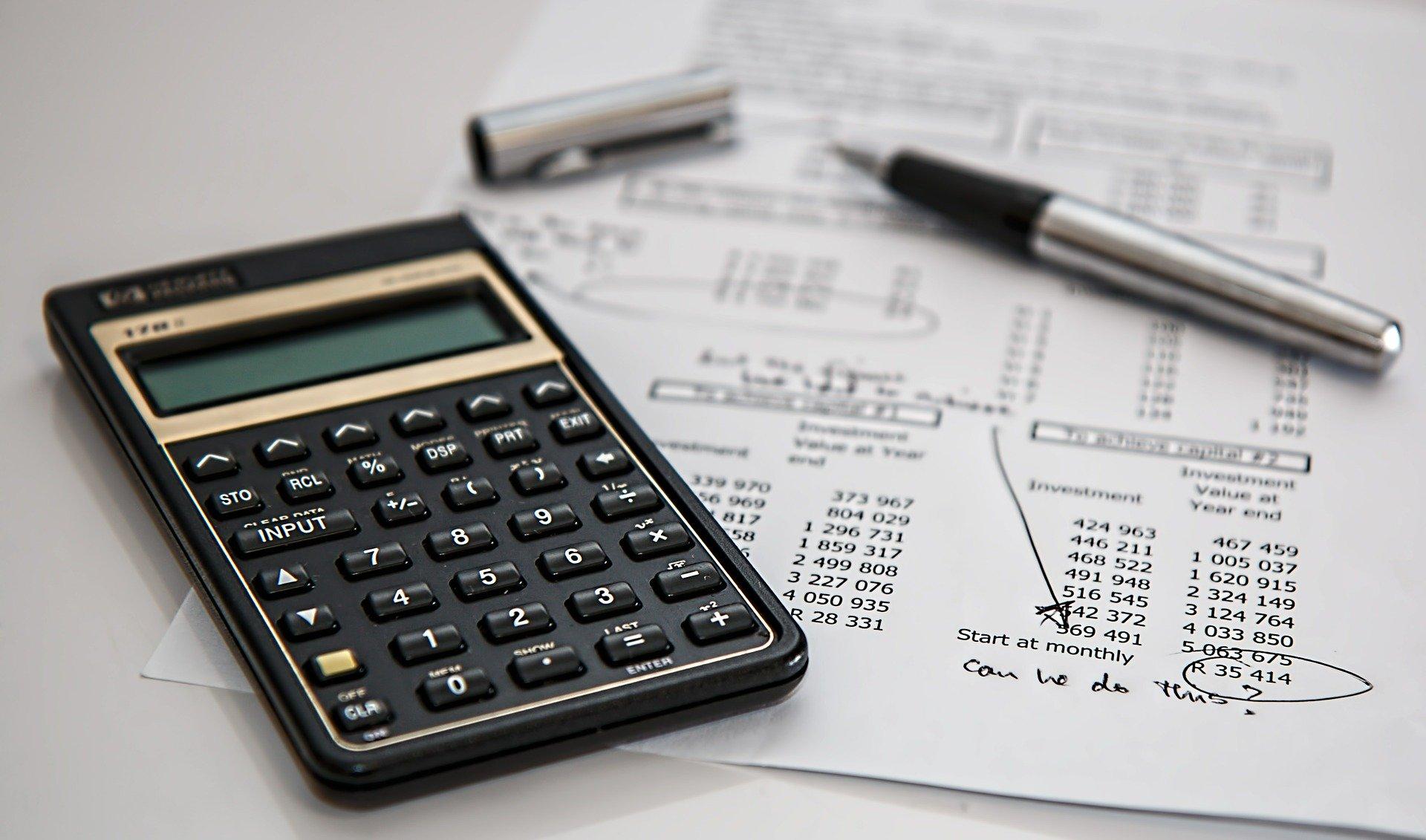Airbnb Arbitrage Steuern