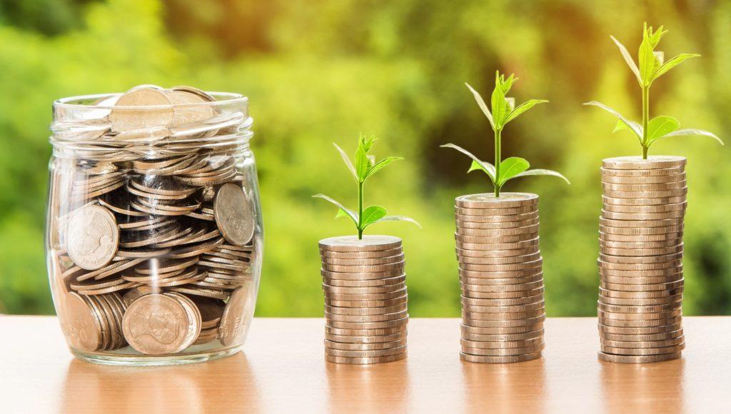 Startkapital für Airbnb Arbitrage - Geld verdienen